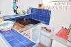 A vendre Trouville Sur Mer 14005573 Agences d'aujourd'hui