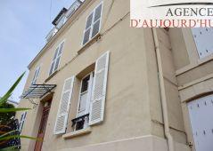 A vendre Trouville Sur Mer 14005577 Agences d'aujourd'hui