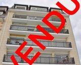 A vendre Trouville Sur Mer  14005579 Agences d'aujourd'hui