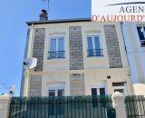 A vendre Trouville Sur Mer  14005582 Agences d'aujourd'hui