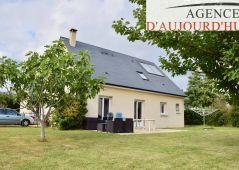 A vendre Trouville Sur Mer 14005591 Agences d'aujourd'hui