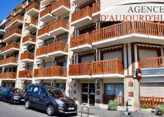 A vendre Trouville Sur Mer 14005592 Agences d'aujourd'hui