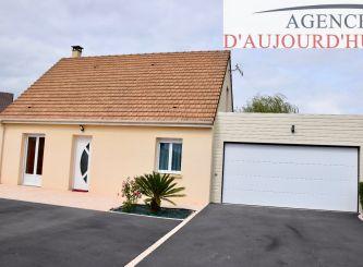 A vendre Trouville Sur Mer 14005597 Portail immo