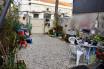 A vendre Trouville Sur Mer 14005607 Agences d'aujourd'hui