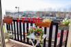 A vendre Trouville Sur Mer 14005612 Agences d'aujourd'hui
