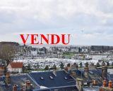 A vendre Trouville Sur Mer 14005616 Agences d'aujourd'hui