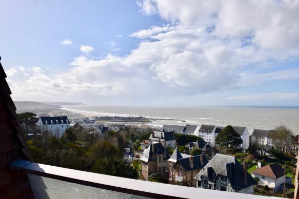 A vendre Trouville Sur Mer 14005617 Agences d'aujourd'hui