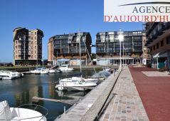 A vendre Deauville 14005626 Agences d'aujourd'hui