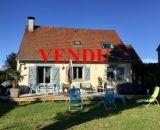 A vendre Trouville Sur Mer 14005630 Agences d'aujourd'hui