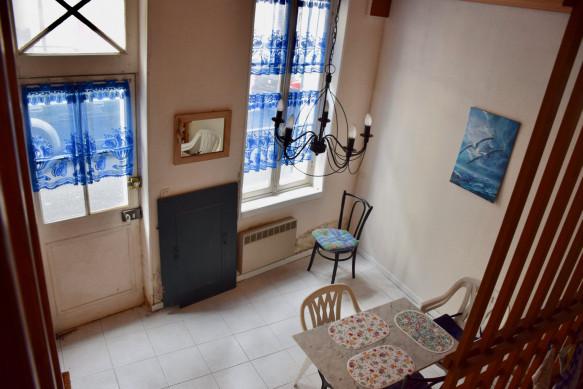 A vendre Trouville Sur Mer 14005636 Agences d'aujourd'hui