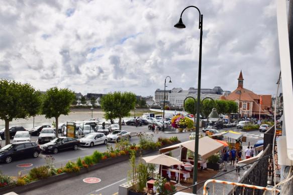 A vendre Trouville Sur Mer 14005638 Agences d'aujourd'hui