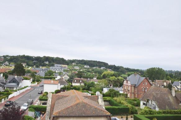 A vendre Deauville 14005652 Agences d'aujourd'hui