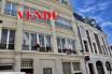 A vendre  Trouville Sur Mer | Réf 14005653 - Agences d'aujourd'hui