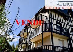 A vendre Trouville Sur Mer 14005654 Agences d'aujourd'hui