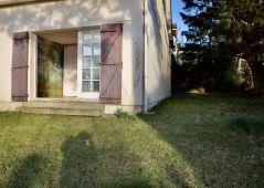 A vendre Appartement Benerville Sur Mer | Réf 14005659 - Agences d'aujourd'hui