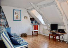 A vendre Appartement Trouville Sur Mer | Réf 14005671 - Agences d'aujourd'hui