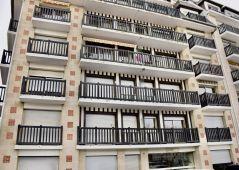 A vendre Appartement Trouville Sur Mer | Réf 14005673 - Agences d'aujourd'hui