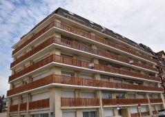 A vendre Appartement Trouville Sur Mer | Réf 14005677 - Agences d'aujourd'hui