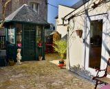 A vendre  Trouville Sur Mer | Réf 14005678 - Agences d'aujourd'hui