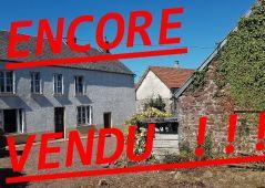 A vendre Maison Dampierre | Réf 140061013 - Agences d'aujourd'hui