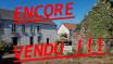 A vendre  Dampierre | Réf 140061013 - Agences d'aujourd'hui