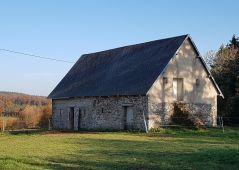 A vendre Grange Montchauvet | Réf 140061034 - Agences d'aujourd'hui