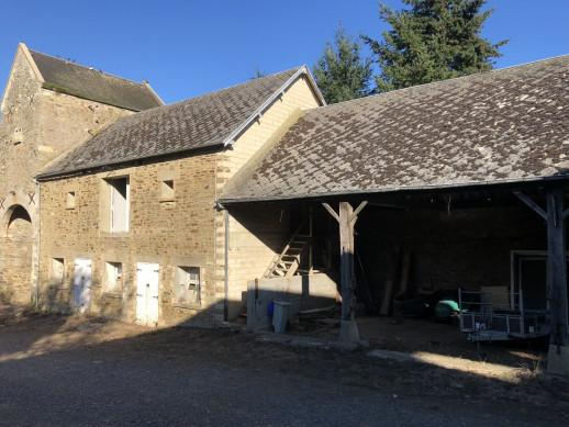 A vendre  Villers Bocage | Réf 140061037 - Agences d'aujourd'hui