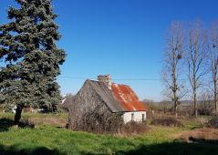 A vendre Villers Bocage 140061049 Agences d'aujourd'hui