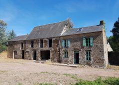 A vendre Maison Villers Bocage | Réf 140061051 - Agences d'aujourd'hui