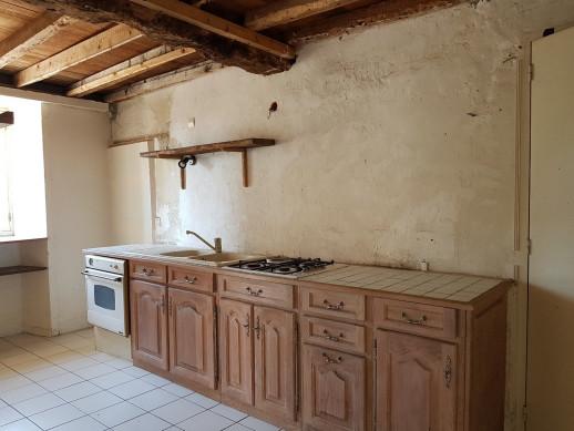 A vendre Villers Bocage 140061051 Agences d'aujourd'hui