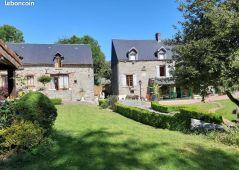 A vendre Maison Villers Bocage | Réf 140061063 - Agences d'aujourd'hui