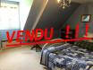 A vendre Hottot Les Bagues 140061064 Agences d'aujourd'hui