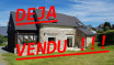 A vendre Villers Bocage 140061073 Agences d'aujourd'hui