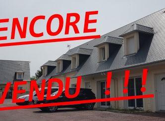 A vendre Villers Bocage 140061074 Portail immo