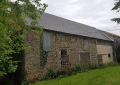 A vendre Grange Saint Jean Le Blanc | Réf 140061080 - Agences d'aujourd'hui
