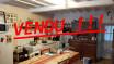 A vendre Banneville Sur Ajon 140061086 Agences d'aujourd'hui