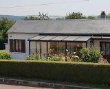 A vendre  Epinay Sur Odon | Réf 140061089 - Agences d'aujourd'hui