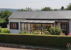 A vendre Maison Epinay Sur Odon | Réf 140061089 - Agences d'aujourd'hui