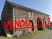 A vendre Sept Vents 140061096 Agences d'aujourd'hui