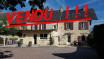 A vendre  Anctoville | Réf 140061101 - Agences d'aujourd'hui