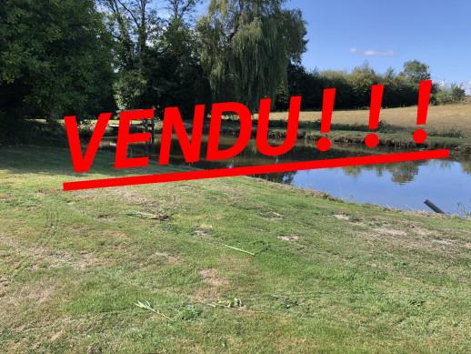 A vendre La Vacquerie 140061103 Agences d'aujourd'hui