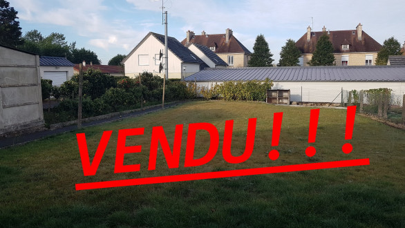 A vendre Villers Bocage 140061106 Agences d'aujourd'hui