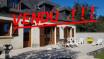 A vendre Villers Bocage 140061116 Agences d'aujourd'hui