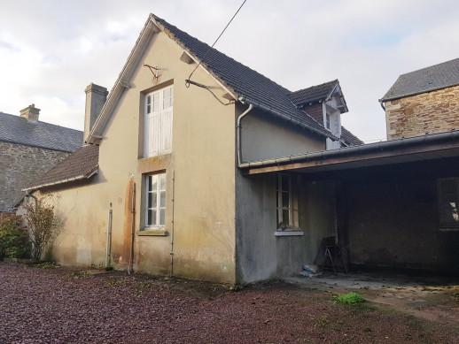 A vendre Villers Bocage 140061126 Agences d'aujourd'hui