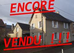 A vendre Sermentot 140061130 Agences d'aujourd'hui