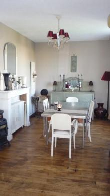 A vendre Villers Bocage 140061131 Agences d'aujourd'hui
