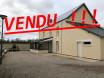 A vendre  Amaye Sur Seulles | Réf 140061132 - Agences d'aujourd'hui