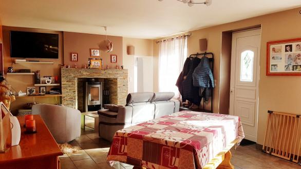 A vendre Villers Bocage 140061136 Agences d'aujourd'hui
