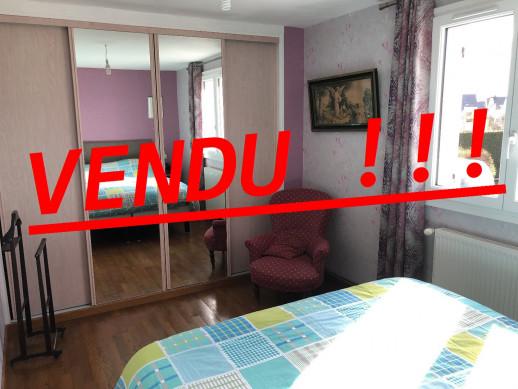 A vendre Villers Bocage 140061137 Agences d'aujourd'hui