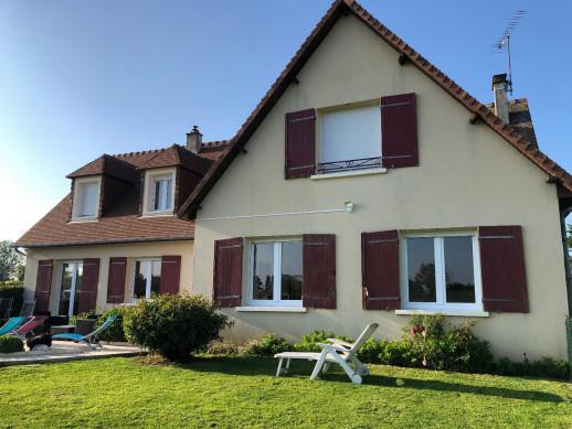 A vendre Bayeux 140061142 Agences d'aujourd'hui